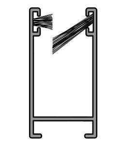 accessori e opional18