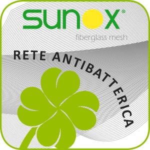 sunox-logo